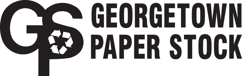 Georgetown Paper Test Website